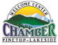 Pinetop-Lakeside Chamber of Commerce
