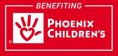 Benefiting Phoenix Children's Hospital