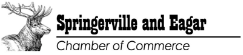 Springerville and Eager Chamber of Commerce